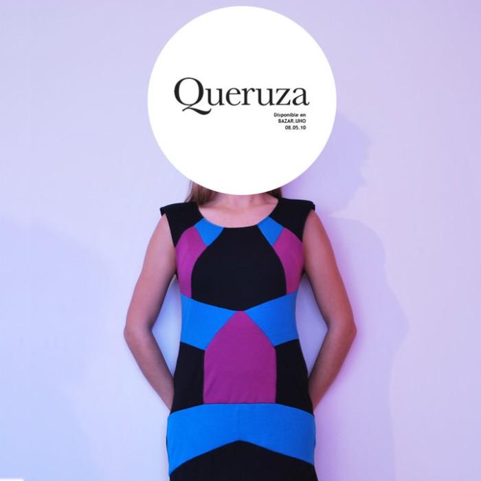 Queruza