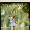 Lookbook Canadienne S/S 2014