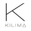 Decoración y diseño KILIMA