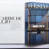 Revista REPORT