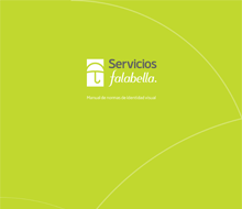 Seguros Falabella / Adaptacion a Países