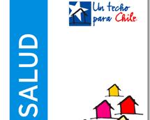 Un Techo Para Chile / Practica de Servicio UC