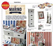 Marino / Easy