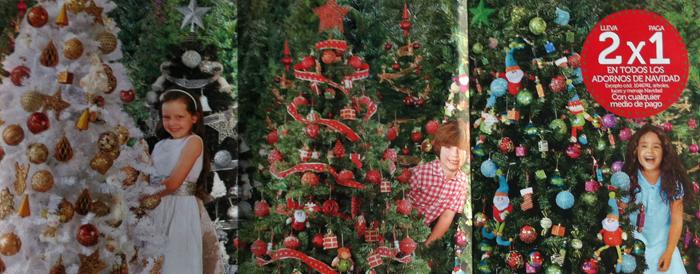 Navidad / Easy